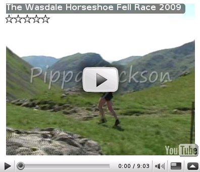 Wasdale 2009 Video